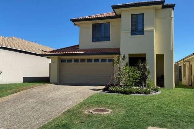 Unit 64/15 College Street, North Lakes QLD 4509