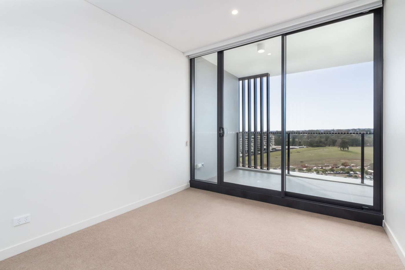 Sixth view of Homely unit listing, A1403 11-13 Solent Circuit, Norwest NSW 2153