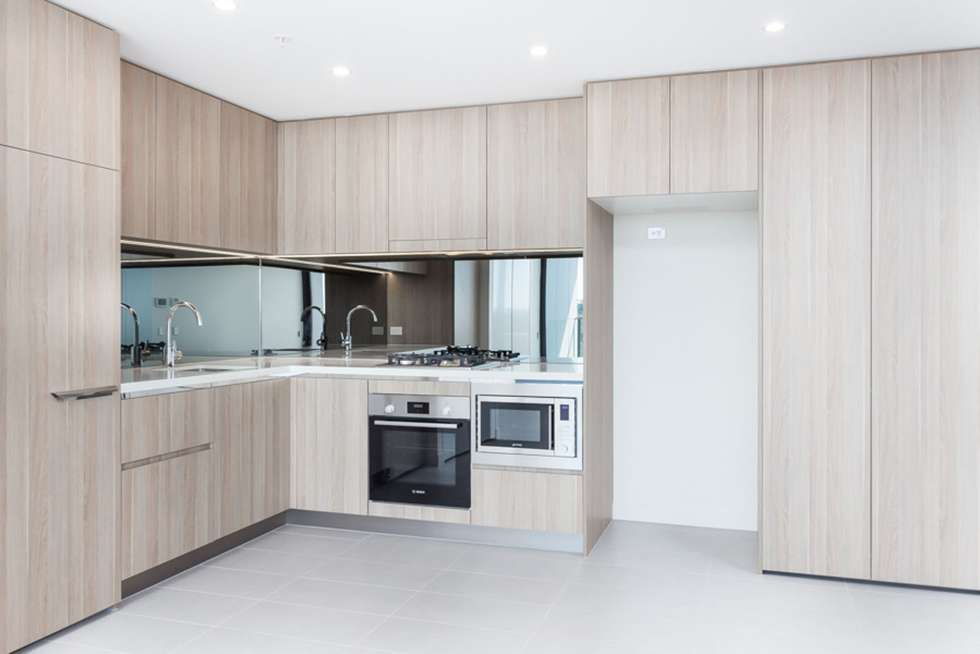 Fourth view of Homely unit listing, A1504 11-13 Solent Circuit, Norwest NSW 2153