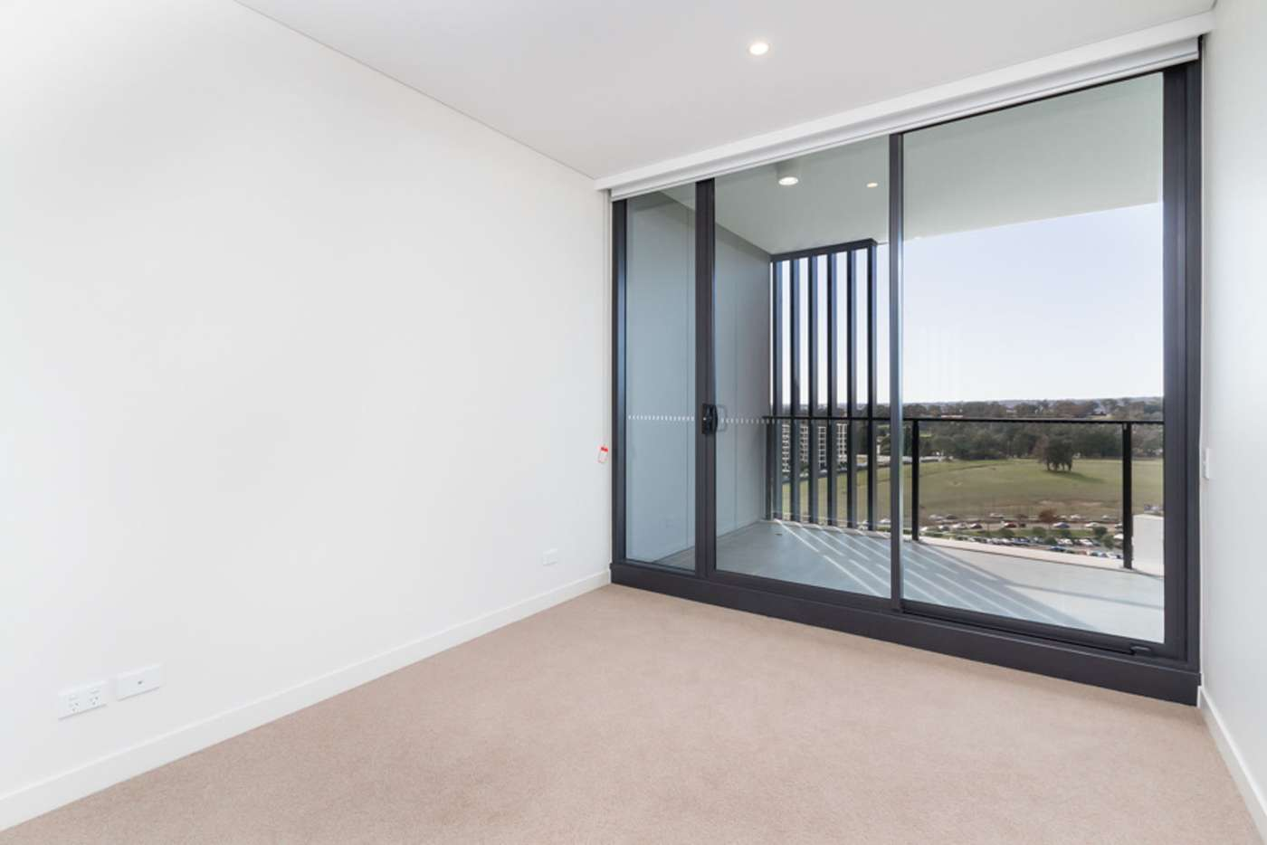 Sixth view of Homely unit listing, A1504 11-13 Solent Circuit, Norwest NSW 2153