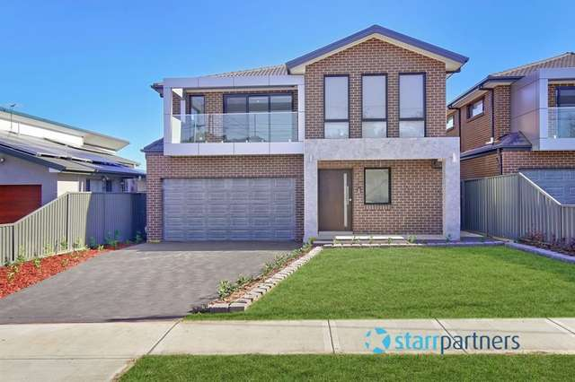 27 New Street, Auburn NSW 2144