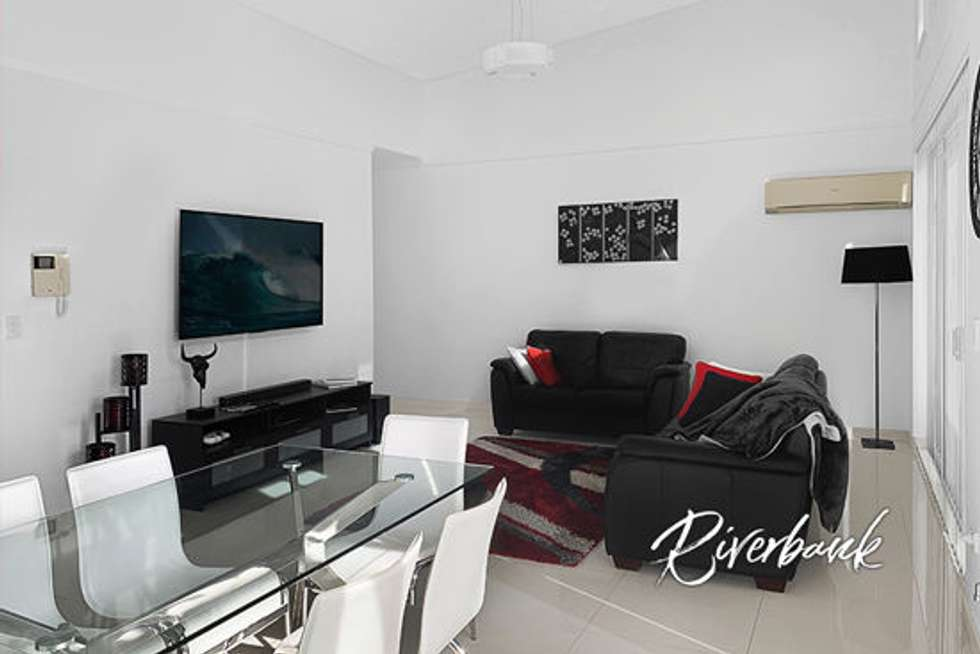 Second view of Homely unit listing, 19/50 Nijong Drive, Pemulwuy NSW 2145