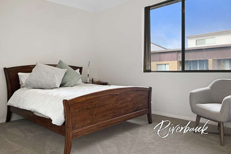 Fourth view of Homely unit listing, 19/50 Nijong Drive, Pemulwuy NSW 2145