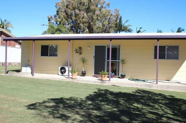 9 Linda Street, Bucasia QLD 4750