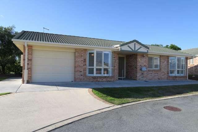 11/67 Cascade Street, Raceview QLD 4305