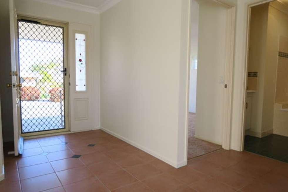 Second view of Homely unit listing, 11/67 Cascade Street, Raceview QLD 4305