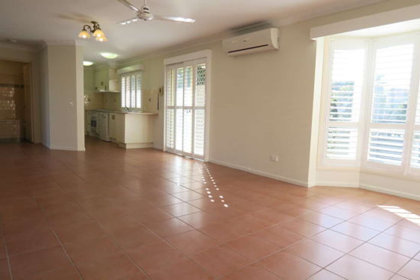 Fifth view of Homely unit listing, 11/67 Cascade Street, Raceview QLD 4305