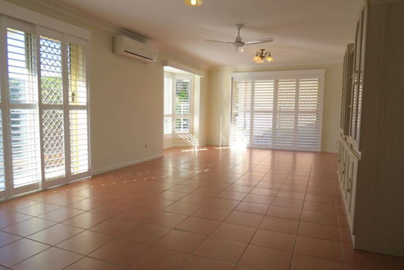 Sixth view of Homely unit listing, 11/67 Cascade Street, Raceview QLD 4305
