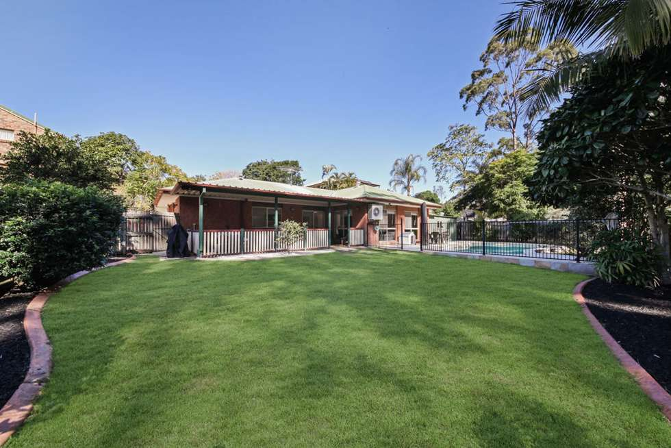 Second view of Homely house listing, 29 Listonia Drive, Albany Creek QLD 4035