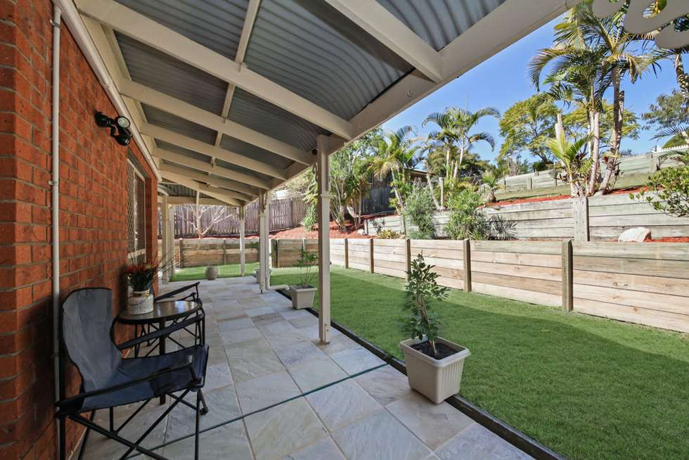 Third view of Homely house listing, 29 Listonia Drive, Albany Creek QLD 4035