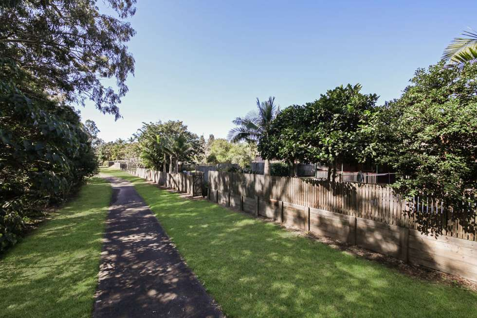 Fourth view of Homely house listing, 29 Listonia Drive, Albany Creek QLD 4035