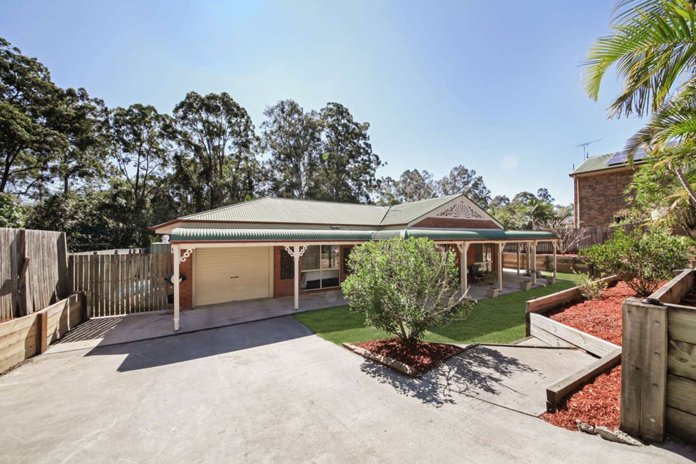 Sixth view of Homely house listing, 29 Listonia Drive, Albany Creek QLD 4035