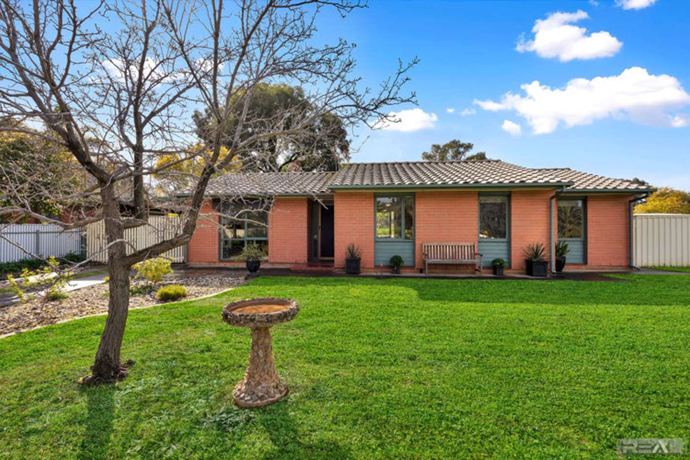 Main view of Homely house listing, 15 Leyden Court, Salisbury Downs SA 5108