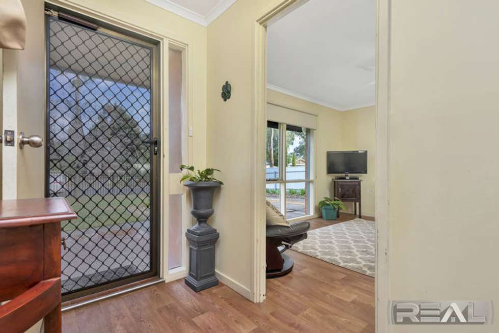 Fourth view of Homely house listing, 15 Leyden Court, Salisbury Downs SA 5108