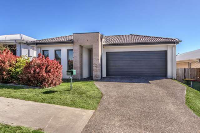 23 Reedy Crescent, Redbank Plains QLD 4301