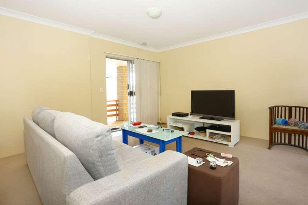Third view of Homely unit listing, 3/44 Chelsea Avenue, Broadbeach QLD 4218