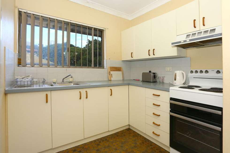 Fifth view of Homely unit listing, 3/44 Chelsea Avenue, Broadbeach QLD 4218