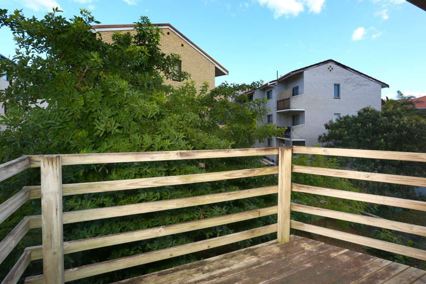 Sixth view of Homely unit listing, 3/44 Chelsea Avenue, Broadbeach QLD 4218
