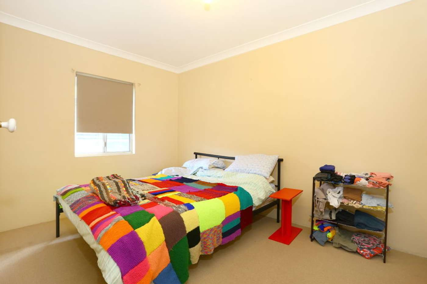 Seventh view of Homely unit listing, 3/44 Chelsea Avenue, Broadbeach QLD 4218