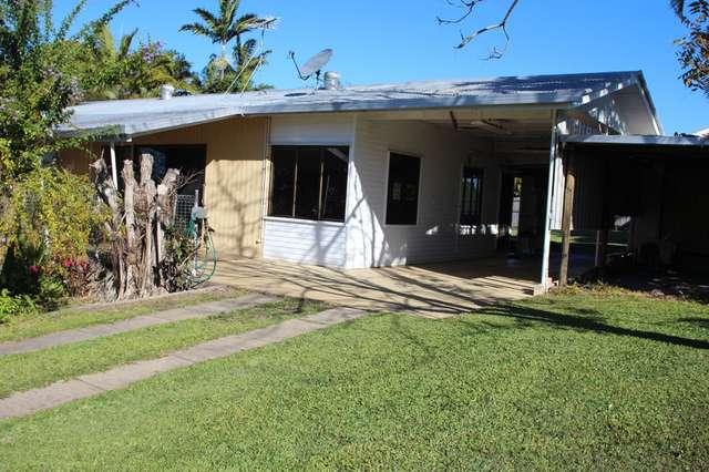 39 Green Street, North Mackay QLD 4740