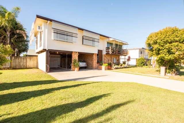 20 Harney Street, South Mackay QLD 4740