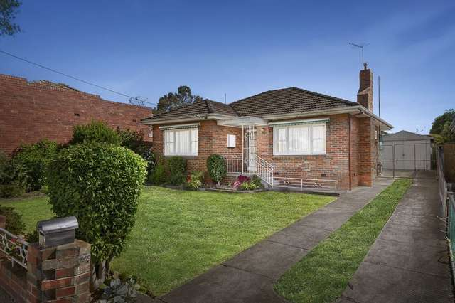 199 Sussex Street, Pascoe Vale VIC 3044