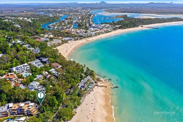 1/24 Little Cove Road, Noosa Heads QLD 4567