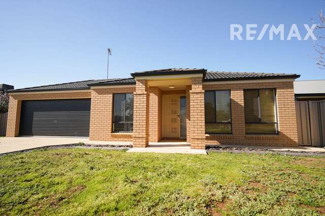 9 Apprentice Avenue, Ashmont NSW 2650