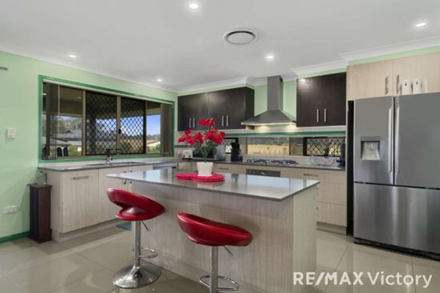 Sixth view of Homely acreageSemiRural listing, 27 Cochran Street, Woodford QLD 4514