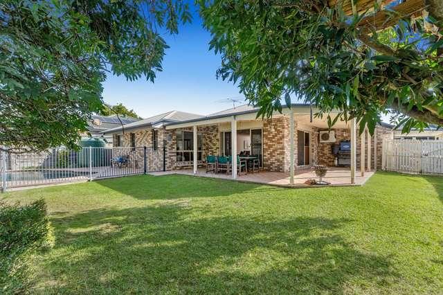 8 Fairweather Close, Manly West QLD 4179