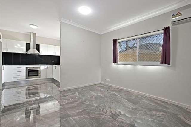 GF  49 Pringle Ave, Bankstown NSW 2200