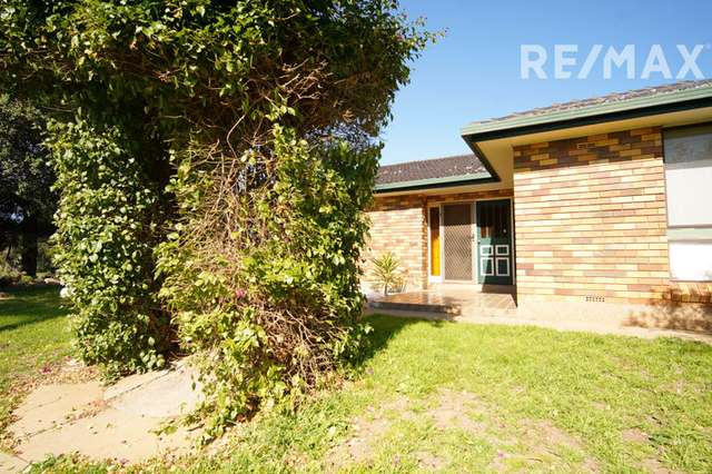 7 Binda Place, Ashmont NSW 2650