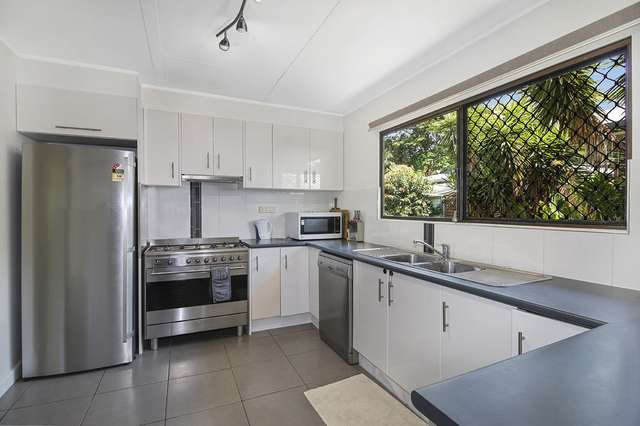 26 Shannon Drive, Woree QLD 4868