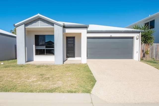 22/21 Sunita Drive, Andergrove QLD 4740
