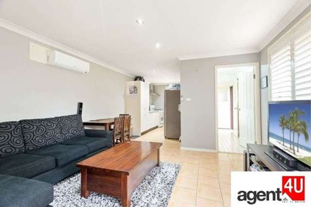 40A The Road, Penrith NSW 2750