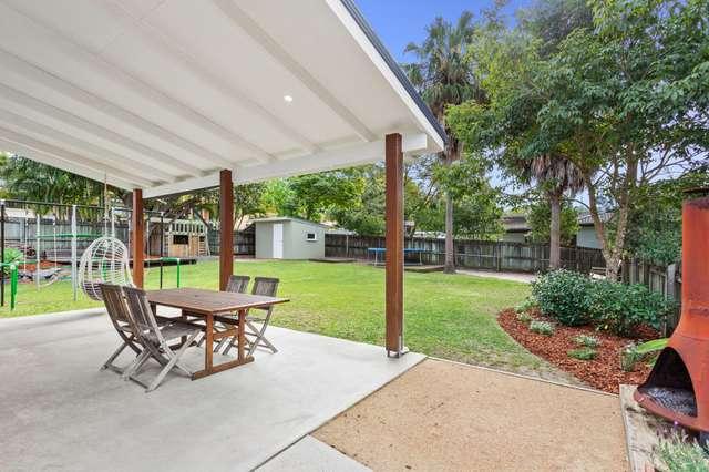 21 Crestmont Drive, Buderim QLD 4556