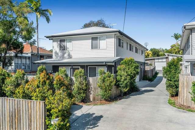 300a Preston Road, Wynnum West QLD 4178
