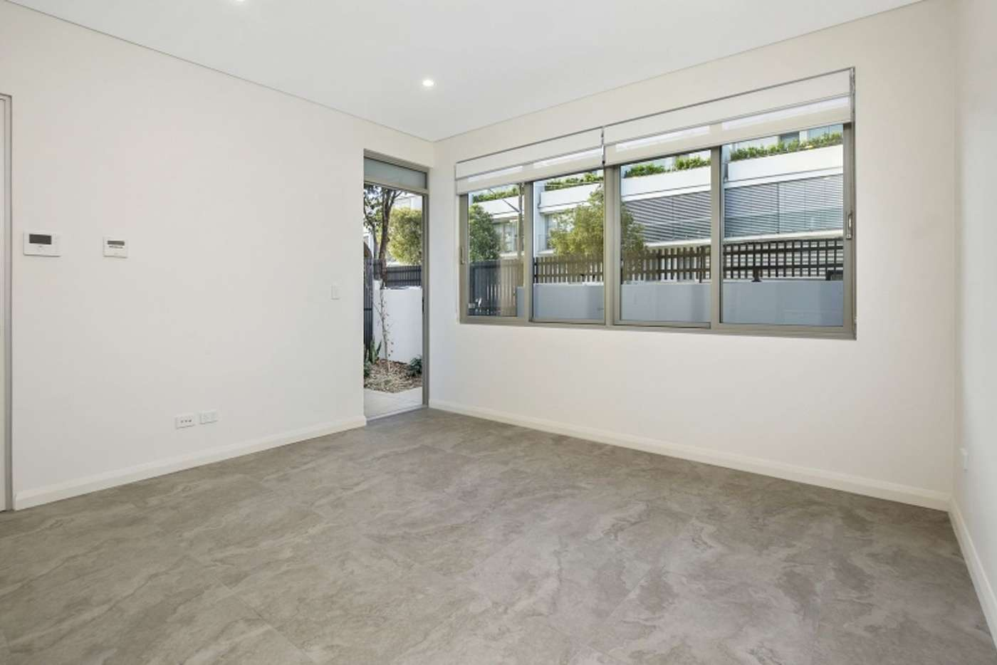Sixth view of Homely apartment listing, 21-27 William St, Alexandria NSW 2015
