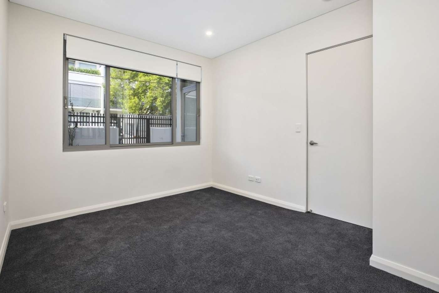 Seventh view of Homely apartment listing, 21-27 William St, Alexandria NSW 2015