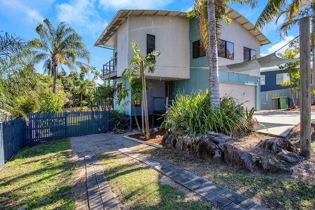9a Pollock Street, North Mackay QLD 4740
