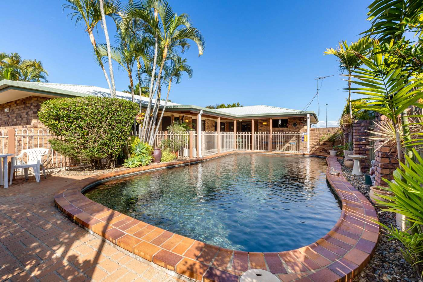 Main view of Homely house listing, 1 Galvin Street, Beaconsfield QLD 4740