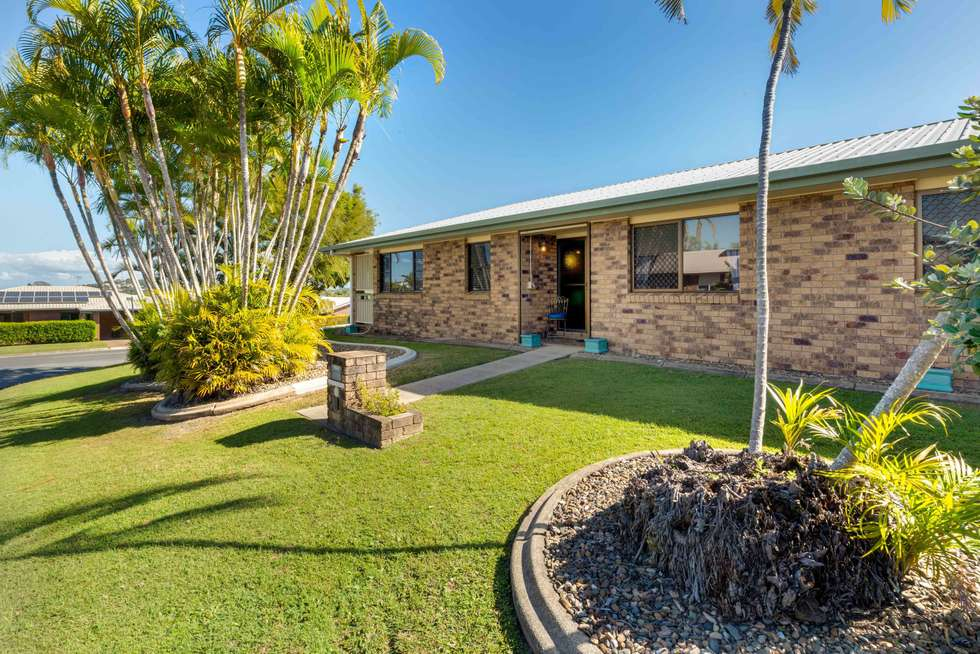 Second view of Homely house listing, 1 Galvin Street, Beaconsfield QLD 4740