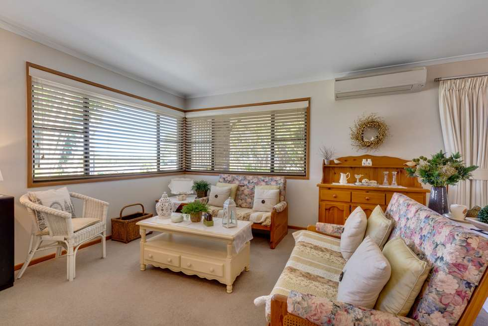 Third view of Homely house listing, 1 Galvin Street, Beaconsfield QLD 4740