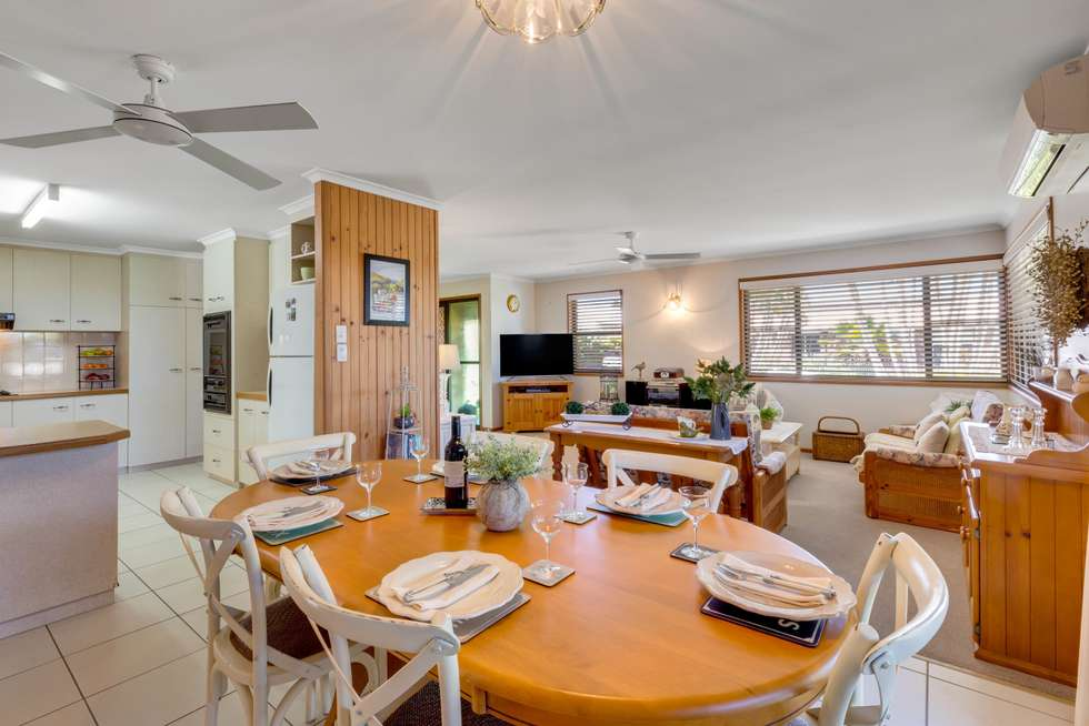 Fourth view of Homely house listing, 1 Galvin Street, Beaconsfield QLD 4740