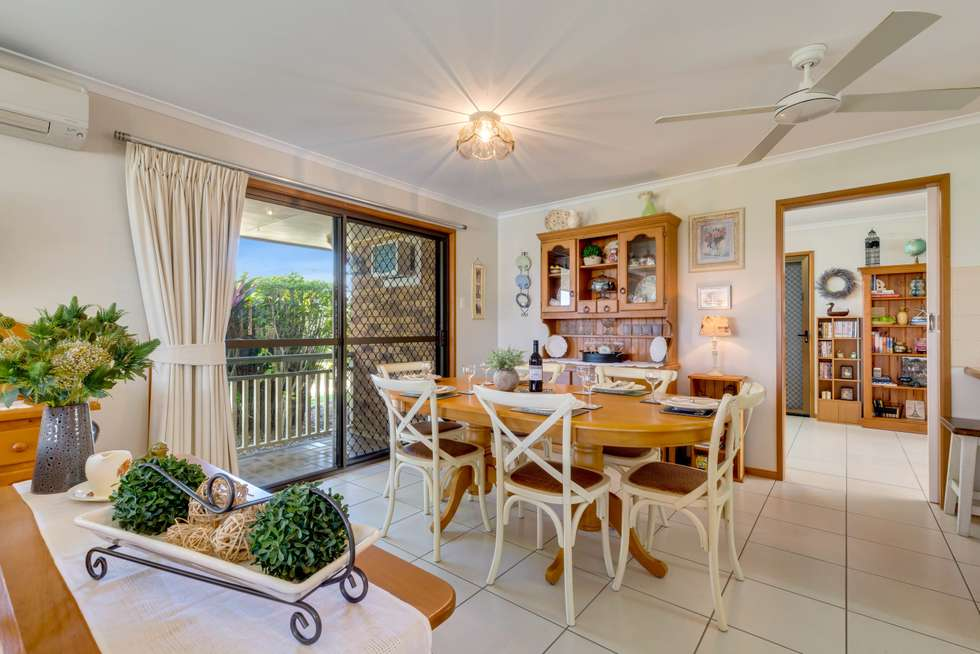 Fifth view of Homely house listing, 1 Galvin Street, Beaconsfield QLD 4740
