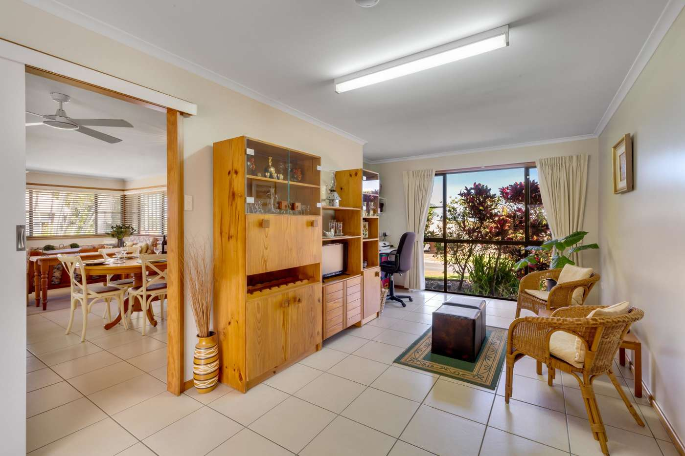 Seventh view of Homely house listing, 1 Galvin Street, Beaconsfield QLD 4740