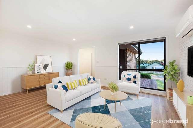 19 Warrina Avenue, Summerland Point NSW 2259