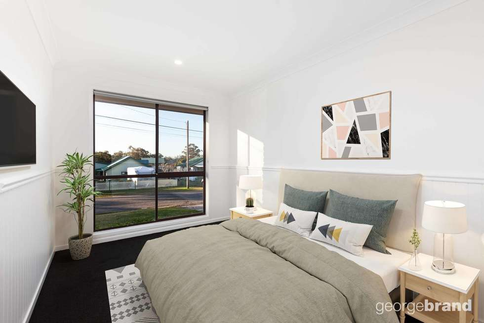 Third view of Homely house listing, 19 Warrina Avenue, Summerland Point NSW 2259