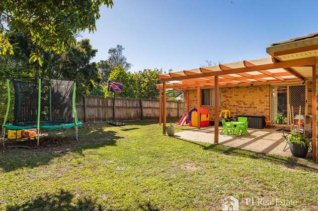 5 Henderson Road, Burpengary QLD 4505
