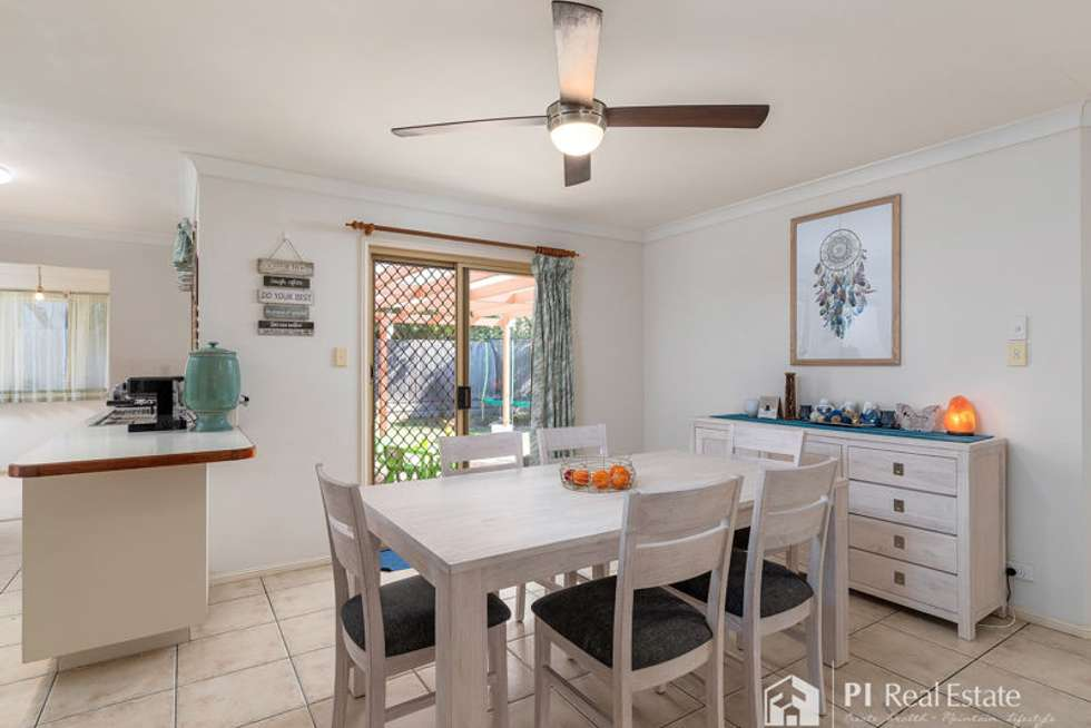 Third view of Homely house listing, 5 Henderson Road, Burpengary QLD 4505
